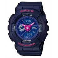image of Casio Baby-G BA-110PP-2A  Watch