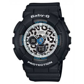 image of Casio Baby-G BA-120LP-1A Watch