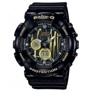 image of Casio Baby-G BA-120SP-1A Watch