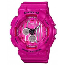 image of Casio Baby-G BA-120SP-4A Watch