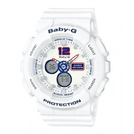 image of Casio Baby-G BA-120TR-7B Watch