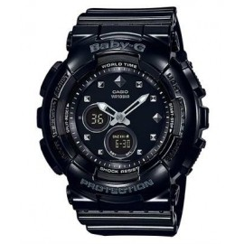 image of Casio Baby-G BA-125-1A Watch
