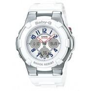 image of Casio Baby-G BGA-110TR-7B Watch