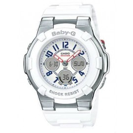 image of Casio Baby-G BGA-110TR-7B Watch
