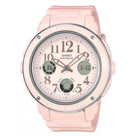 image of Casio Baby-G BGA-150EF-4B Watch