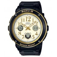 image of Casio Baby-G BGA-151EF-1B Watch