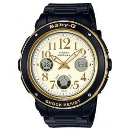 image of Casio Baby-G BGA-151EF-1B Watch