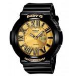 Casio Baby-G BGA-160-1B Watch
