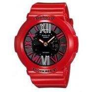 image of Casio Baby-G BGA-160-4B Watch