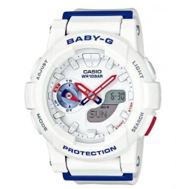 image of Casio Baby-G BGA-185TR-7A Watch