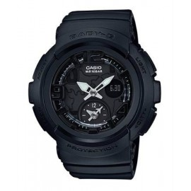 image of Casio Baby-G BGA-190BC-1B Watch
