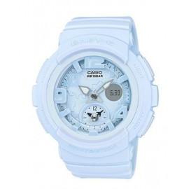 image of Casio Baby-G BGA-190BC-2B Watch