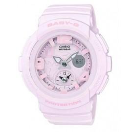 image of Casio Baby-G BGA-190BC-4B Watch