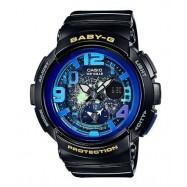 image of Casio Baby-G BGA-190GL-1B Watch