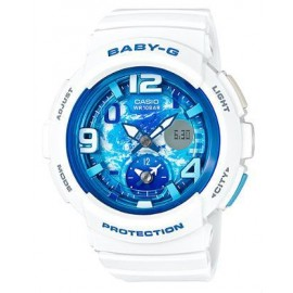 image of Casio Baby-G BGA-190GL-7B Watch