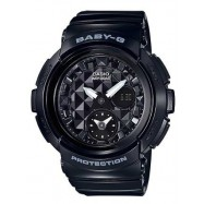 image of Casio Baby-G BGA-195-1A Watch
