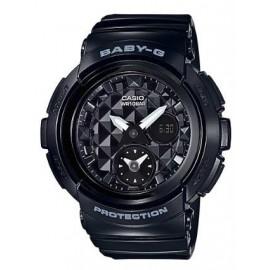 image of Casio Baby-G BGA-195-1A Watch