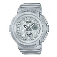 image of Casio Baby-G BGA-195-8A Watch