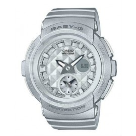 image of Casio Baby-G BGA-195-8A Watch