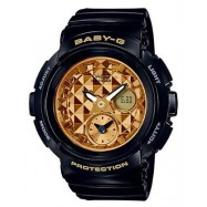 image of Casio Baby-G BGA-195M-1A Watch