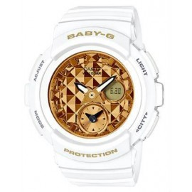 image of Casio Baby-G BGA-195M-7A Watch