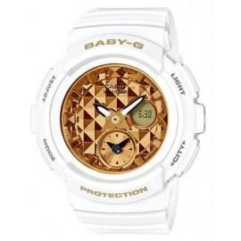 image of Casio Baby-G BGA-195M-7A Watch