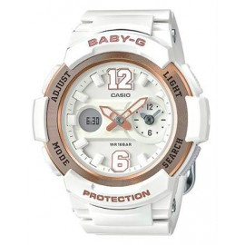image of Casio Baby-G BGA-210-7B3 Watch