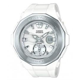 image of Casio Baby-G BGA-220-7A Watch