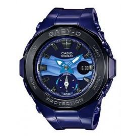 image of Casio Baby-G BGA-220B-2A Watch