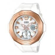 image of Casio Baby-G BGA-220G-7A Watch