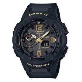 image of Casio Baby-G BGA-230-1B Watch