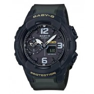 image of Casio Baby-G BGA-230-3B Watch