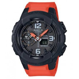 image of Casio Baby-G BGA-230-4B Watch