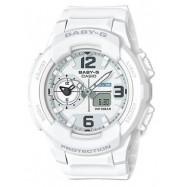 image of Casio Baby-G BGA-230-7B Watch