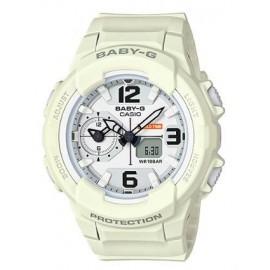 image of Casio Baby-G BGA-230-7B2 Watch