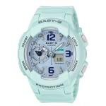 Casio Baby-G BGA-230SC-3B Watch