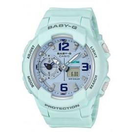 image of Casio Baby-G BGA-230SC-3B Watch