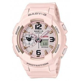 image of Casio Baby-G BGA-230SC-4B Watch