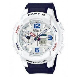 image of Casio Baby-G BGA-230SC-7B Watch