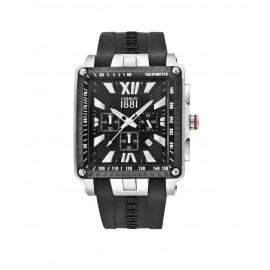 image of Cerruti CRA012E224G Watch