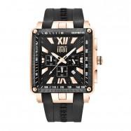 image of Cerruti CRA012I224G Watch