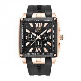 image of Cerruti CRA012I224G Watch