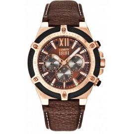 image of Cerruti CRA036SRB12BR Watch
