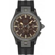 image of Cerruti CRA076BU12 Watch