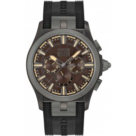 image of Cerruti CRA076BU12 Watch
