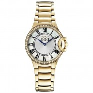 image of Cerruti CRM138SG28MG Women Watch