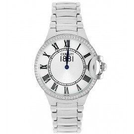 image of Cerruti CRM138SN28MS Women Watch