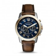 image of Fossil FS5150P Watch
