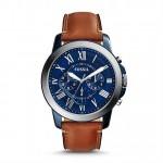 Fossil FS5151P Watch
