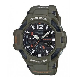 image of Casio G-Shock GA-1100KH-3A Watch